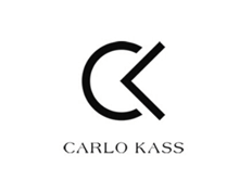 卡洛卡丝CARLO KASS