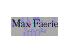 麦克斯菲瑞MaxFaerie