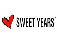SWEET YEARSSWEET YEARS