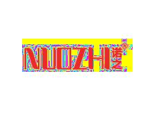 诺之NUOZHI