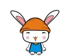 兔丫丫店铺展示