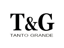 坦托格雷TG