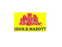 琼·麦劳特行业协会品牌