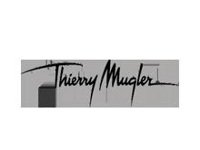 蒂埃里·穆勒Thierry Mugler