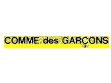 川久保玲女装CommedesGarcons(CDG)