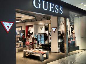 ebay guess outlet  guess