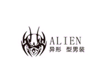 异形Alien