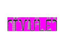 RIVULETRIVULET