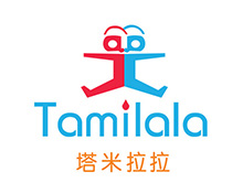 塔米拉拉童装童装品牌