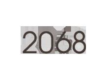 2068女装品牌