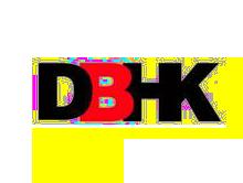 DBHK女装火热招商中