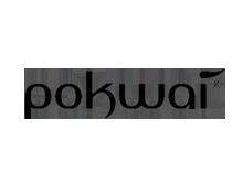 帛薇儿pokwai