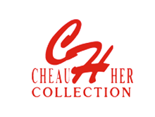 CHEAUHER女装品牌