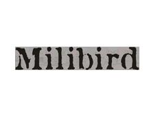 米利鸟Milibird