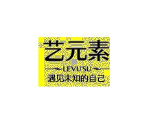 艺元素LEVU'SU