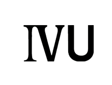 IVU内衣品牌