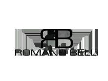 罗曼诺贝利男装品牌