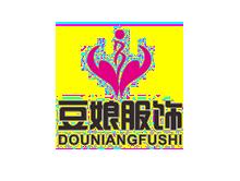 豆娘服饰douniangfushi
