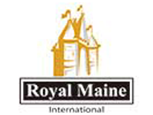 淡宾尼Royal Maine