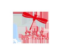 红蜓皇男装品牌