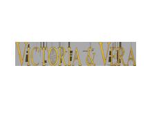 VICTORIA&VERAVICTORIA&VERA
