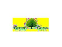 绿色关爱家用纺织品牌