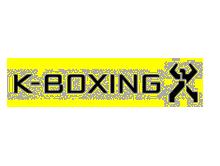 劲霸K-BOXING