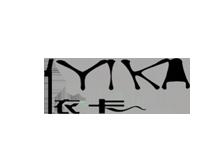 依卡YIKA