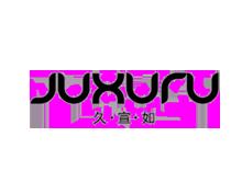 久宣如JUXUNRU