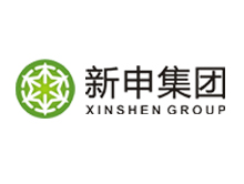 新申Xinshen