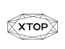 XTOP男装品牌