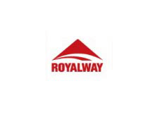 荣瑞ROYALWAY