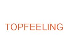 TOPFEELINGTOPFEELING