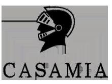 卡莎米亚男装品牌