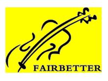 法来·贝多fairbetter