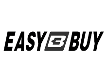 EASY-BUY休闲装品牌