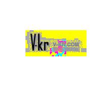 V-KR女装品牌
