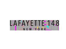 Lafayette148女装品牌