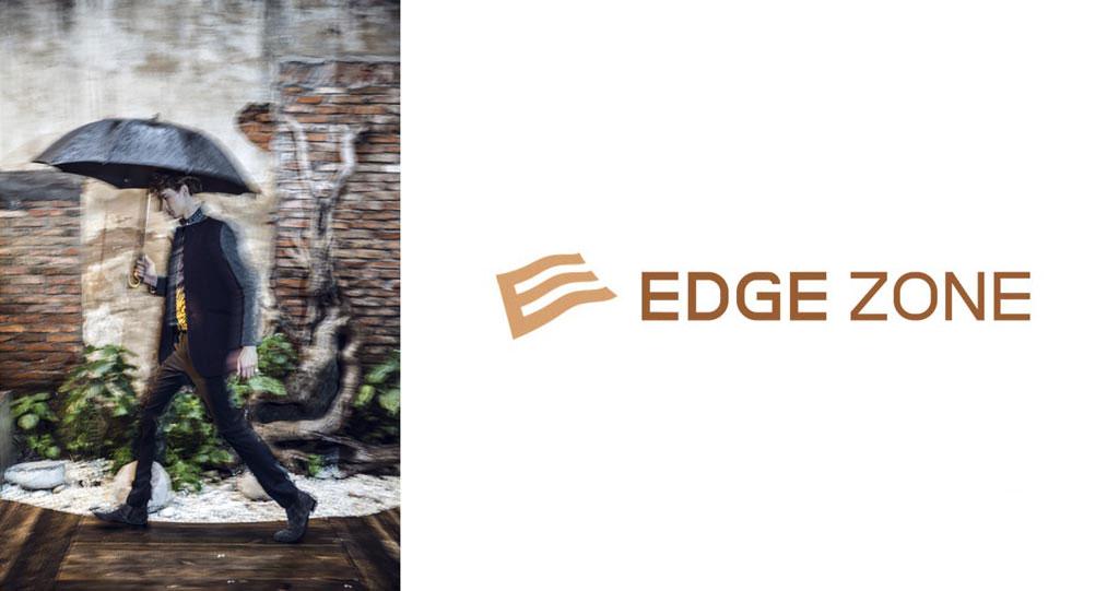 爱觉 EDGE