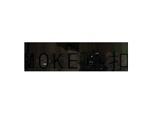 魔扣MOKE