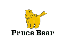 布鲁斯金熊男装品牌