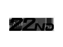 22ND运动装品牌