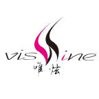 唯炫VISHINE