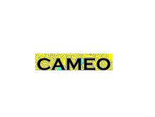 卡谋CAMEO