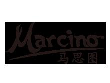 马思图marcino