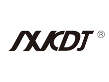HXKDJ男装品牌