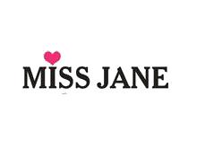 蜜丝珍妮女装品牌