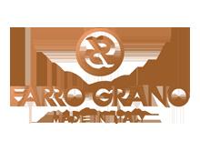 菲诺格诺FARRO GRANO
