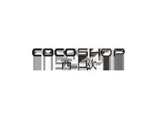 西欧COCOSHOP