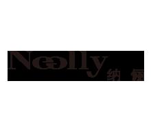 纳俪Neelly